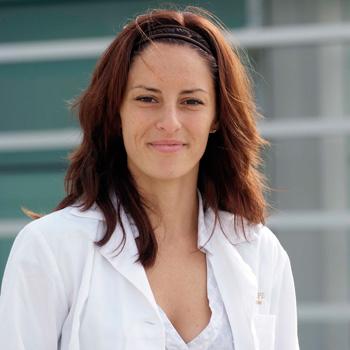 Dra. Victoria Moreno Manzano