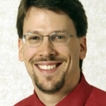 Dr. Phillip Popovich