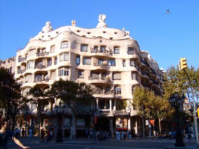 Barcelonaspinalcord3_W