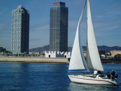 Barcelonaspinalcord5_W
