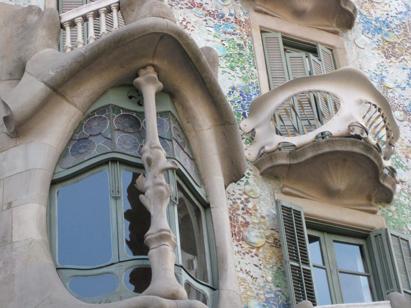 Barcelonaspinalcord6_W